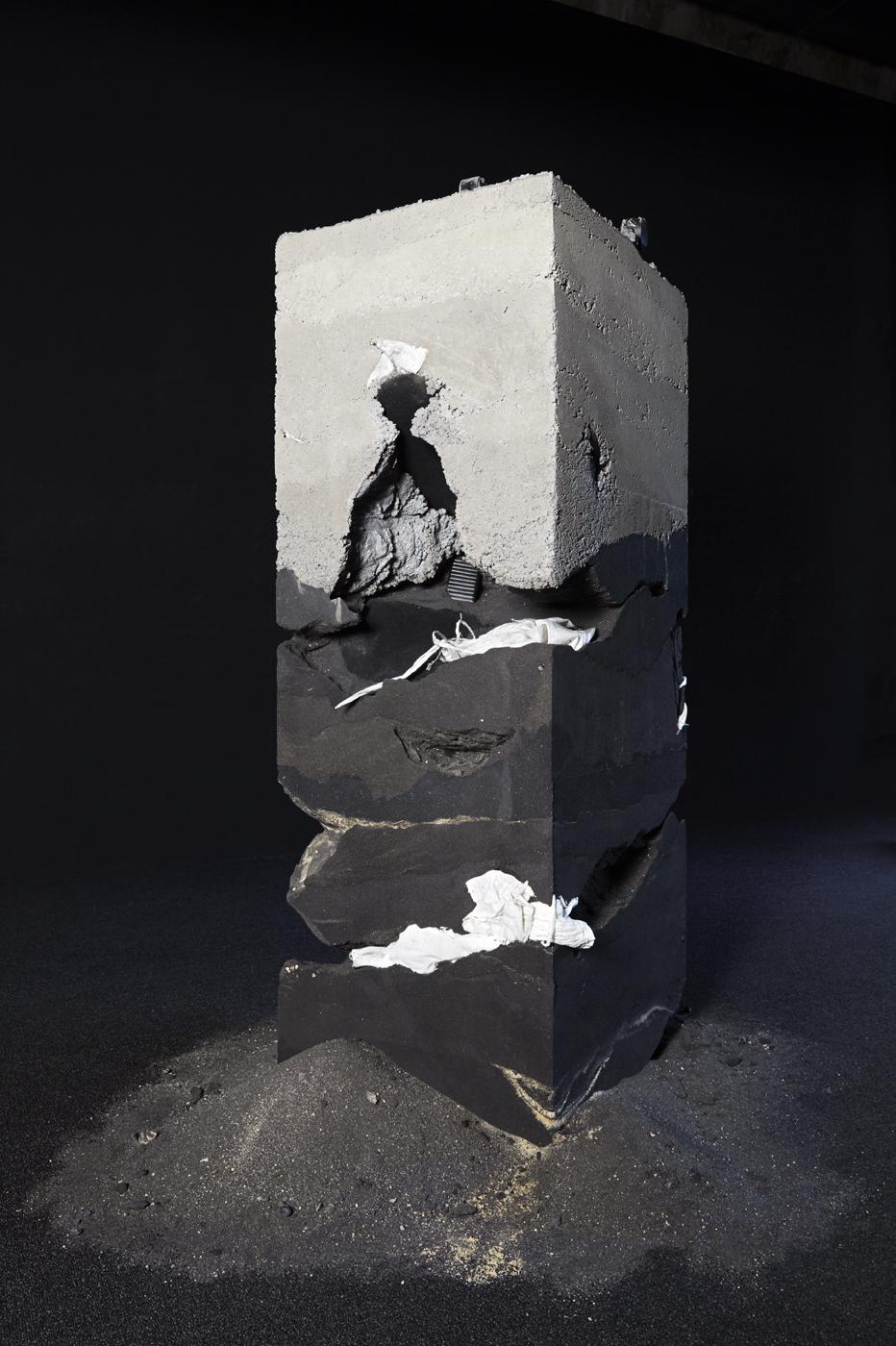 SS_sculpture_1