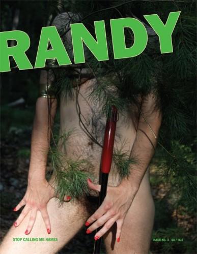 randy3-387x500