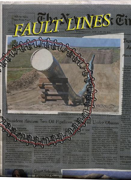 faultlines-promo-v2