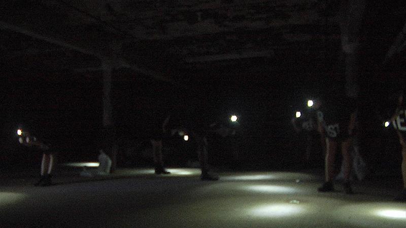 LR_basement_2